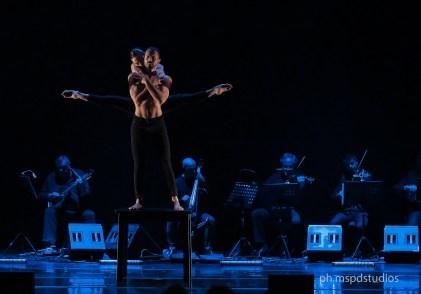 Neapolis_Manntra_Mvula_Sungani_Physical_dance_emauela_bianchini_etoile_enzo_gragnaniello_MSPDSrudios3