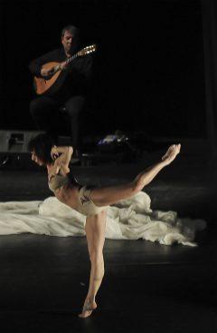 mvula_sungani_physical_dance_emanuela_bianchini_etoile_mauro_palmas_danze_dal_mare_mspdstudios