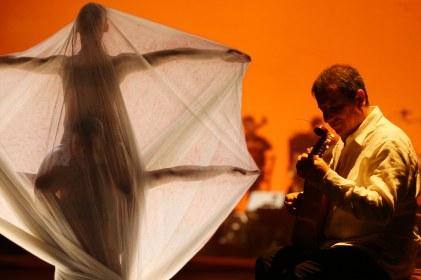 mvula_sungani_physical_dance_emanuela_bianchini_etoile_mauro_palmas_danze_dal_mare_mspdstudios0