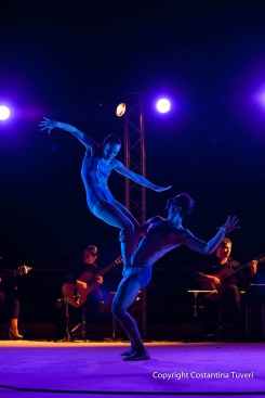 mvula_sungani_physical_dance_emanuela_bianchini_etoile_mauro_palmas_danze_dal_mare_mspdstudios4