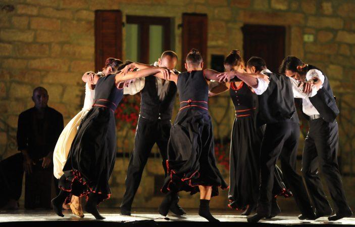 mvula_sungani_physical_dance_emanuela_bianchini_etoile_mauro_palmas_danze_dal_mare_mspdstudios6