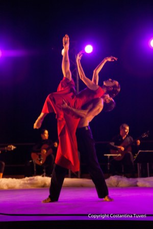 mvula_sungani_physical_dance_emanuela_bianchini_etoile_mauro_palmas_danze_dal_mare_mspdstudios7