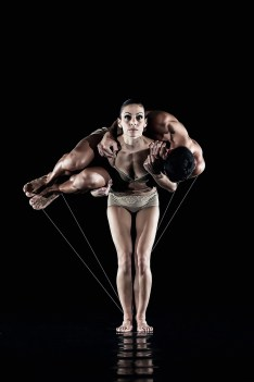 Skin_MSPDStudios_Physical_dance_fine_arts_Mvula_Sungani_Physical_dance_emanuela_bianchini_etoile_ph_alessandro_risuleo1