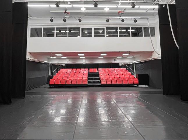 Mvula_Sungani_Physical_Dance_Studios_Black_Box3