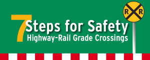Railroadsafety