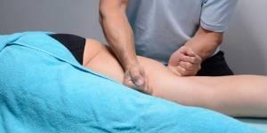 Opfris workshop Lipomassage