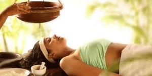 Cursus Ayurvedische massage