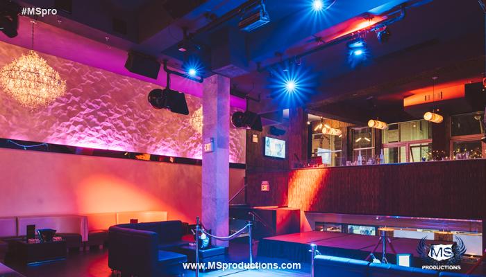 birch hoboken club
