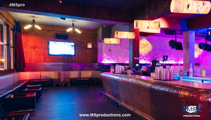 birch hoboken lounge