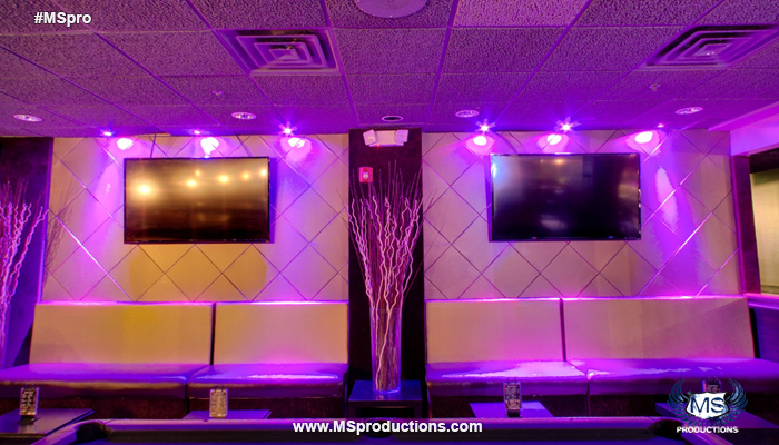 the lobby nj lounge