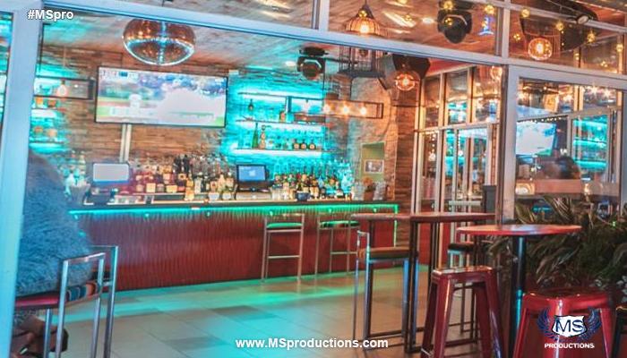 la teraza nyc rooftop bar