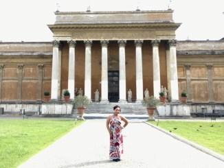 msqueenro in rome
