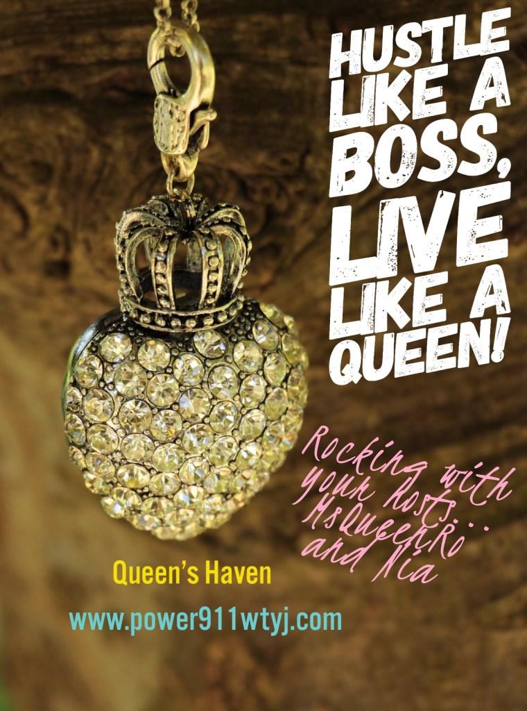 queen's haven