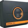 VESDA VLI-885
