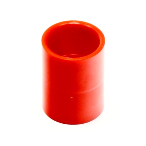 ABS Muffe PIP-002