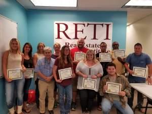 Mississippi Real Estate Courses