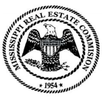 Mississippi Real Estate Commission Law