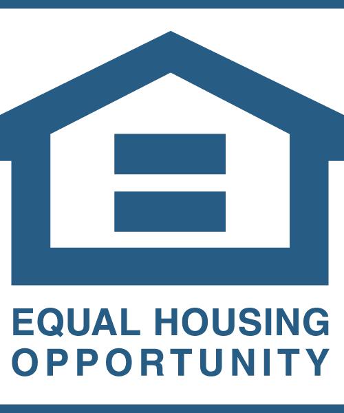 fair 46% fair housing laws 38% mississippi fair housing 38% mississippi fair housing act 30% mississippi fair housing laws 30% mississippi fair housing law 30% ms fair housing and privacy laws 30% ms fair housing