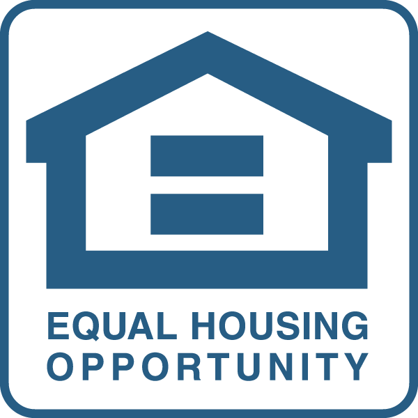 46% The Fair Housing Act 38% fair housing amendments act 38% housing and urban development 38% department of housing and urban development 30% fair housing complaint 30% the fair housing act is administered by the 30% the fair housing act of 1988 30% the fair housing act says that lenders can be 30% the fair housing act prohibits discrimination based on 30% the fair housing act of 1968 quizlet 30% the fair housing act of 1968 prohibits housing discrimination 30% fair housing act 1 30% the fair housing act of 1968 became law as 30% the fair housing act of 1968 as amended prohibits discrimination based on 30% housing and urban development act of 1965 30% housing and urban development coordinating council 30% housing and urban development act 30% fair housing act texas 30% u s department of housing and urban development 30% housing and urban development secretary 30% housing and urban development jobs 30% housing and urban development department 30% housing and urban development corporation share price 30% housing and urban development definition 30% fair housing protected classes 30% federal trade commission number 30% federal trade commission identity theft