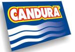 Candura