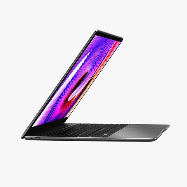 ნოუთბუქი CHUWI CoreBook Pro 13'' IPS Intel Core i3, 8GB RAM+256GB SSD