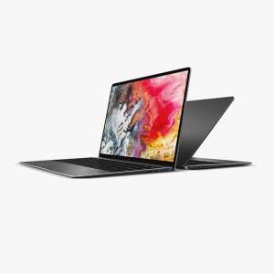 ნოუთბუქი AeroBook 13.3'' Ultra-thin Laptop Core™ m3-6Y30 8GB RAM+256GB SSD