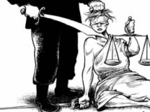 injusticia-