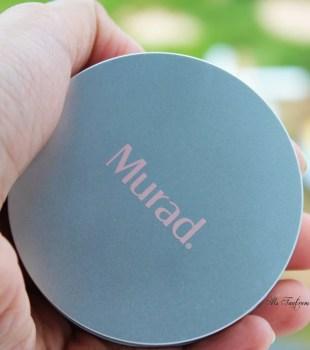 Murad MattEffect Blotting Perfector