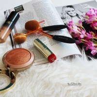 Milani Cosmetics & Brushworks