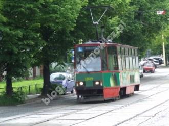 DSCF0398