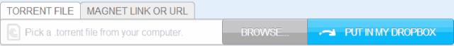 torrents-to-dropbox