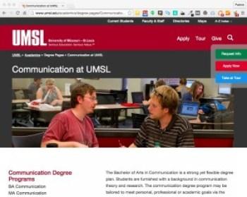 UMSL-screen