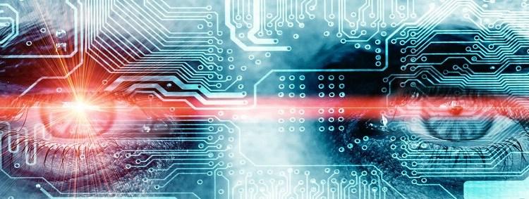 Cybercrime: Die neuesten Maschen der Online-Kriminellen
