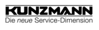 Ausgezeichnete Kunden: Shop von Autohaus Kunzmann ist TOP SHOP 2019