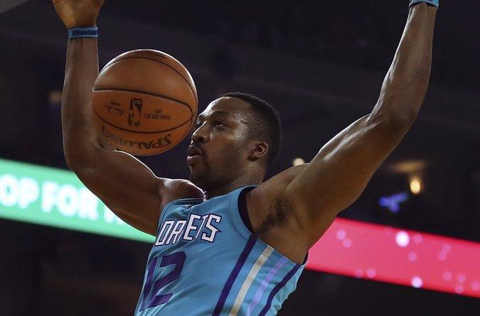 NBA All-Star game voting polls open – MSU Reporter
