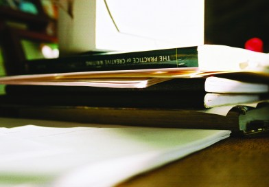 Student-friendly study tips to boost your final grades