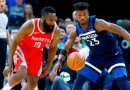 """Butler's trade demands leave the """"Timberbulls"""" in check"""