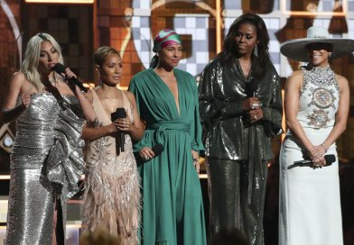 The Grammys: Were they well deserved?