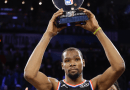 NBA: 4 biggest storylines for the second half
