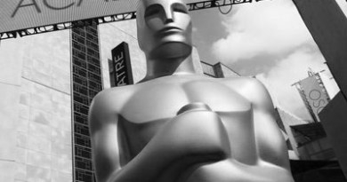 Academy Awards reverses its decision to cut four award categories thanks to backlash