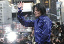 Michael Jackson's legacy tarnished after  documentary
