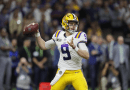 Recap: How the 2020 NFL Draft played out