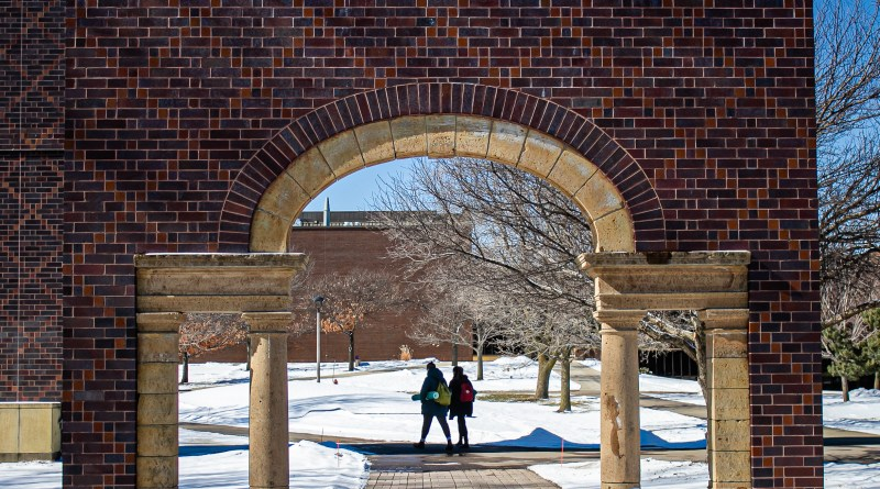 MNSU students reflect on their online learning experience