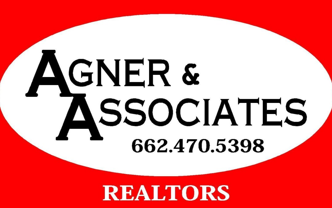 Welcome Barbara from Anger & Associates