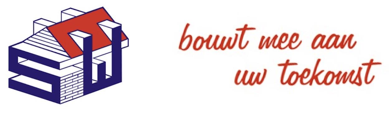 MSW Bouw