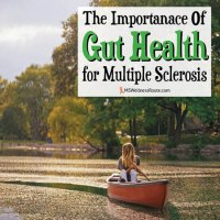 The Importance of Gut Health for Multiple Sclerosis