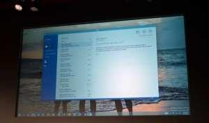 Windows10-Janelas