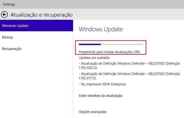 Windows10_Build10041-05