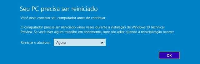 Windows10_Build10041-06