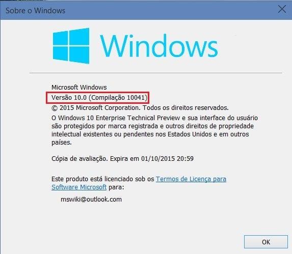 Windows10_Build10041-11